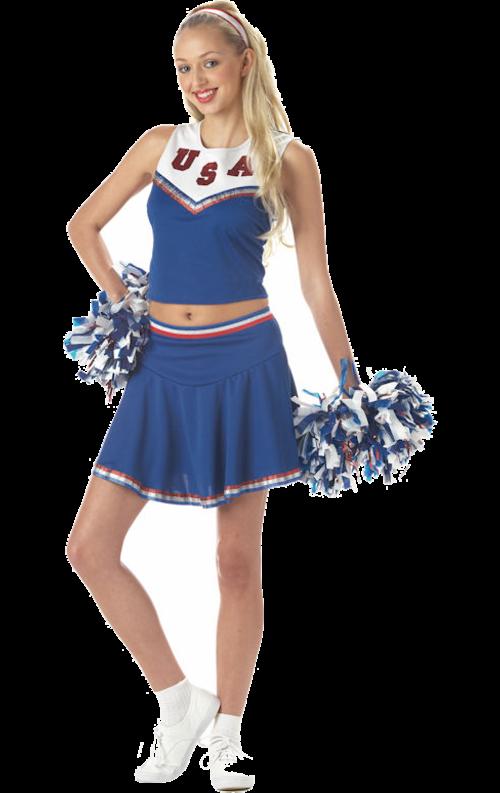 Japanese school girl vids-3934