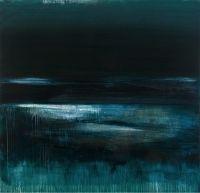 Shawn Dulaney Deep Lake Art Pinterest Arte Abstracto Arte