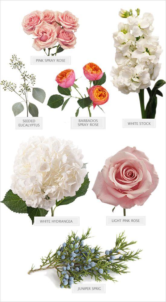 Diy paint stir stick flower box flower centerpieces and flowers mightylinksfo