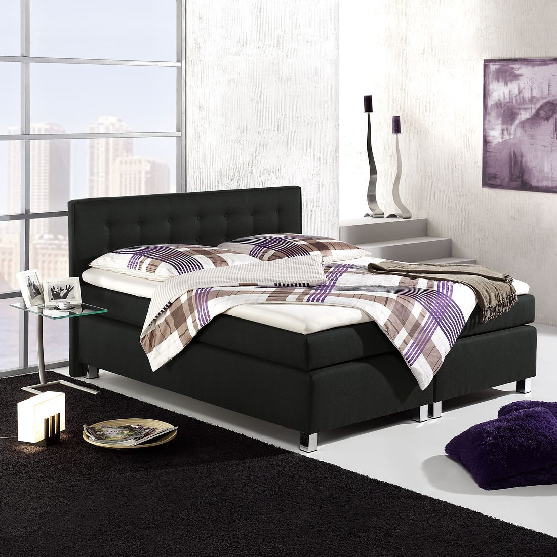 Kinder Einzelbetten | Finde das passende Bett fürs Kind | home24