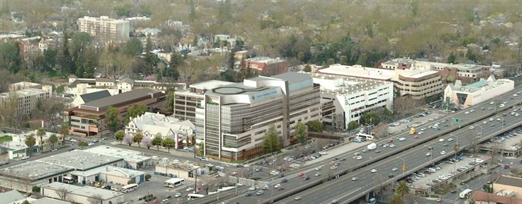 Sutter Medical Center Sacramento Is The Foundation Of Sutter Health Northern California S Larg Acute Care Hospital Primary Care Physician Occupational Health