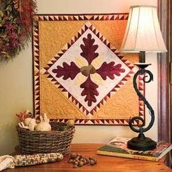 A few free fall quilt pattern links to share....hope you enjoy ... : fall quilt patterns free - Adamdwight.com