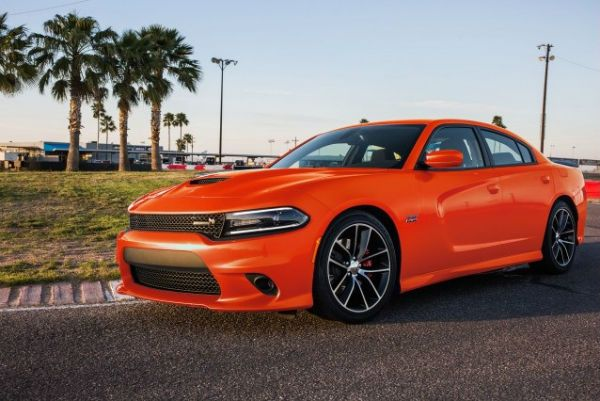 Dodge Charger Demon >> 2020 Dodge Charger Demon Dodge Pinterest Dodge Charger Dodge