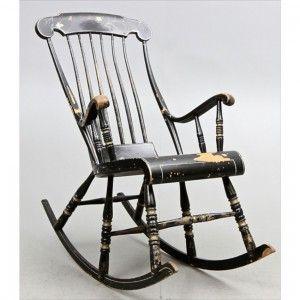 19 Appealing Swedish Rocking Chair Snapshot Idea Antique Rocking Chairs Rocking Chair Chair