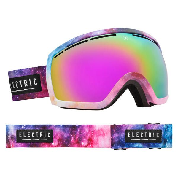 b6d64bc24306 Electric EG2.5 Snowboard Goggles 2015