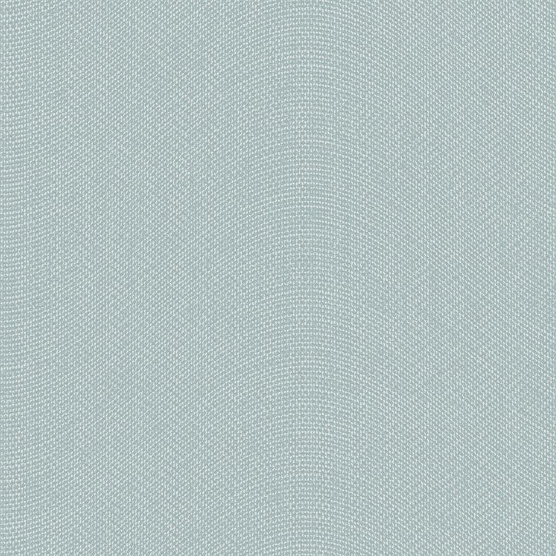 Vliestapete Textiloptik Blau Alle Hammer Zuhause Tapeten Tapeten Borduren Vlies