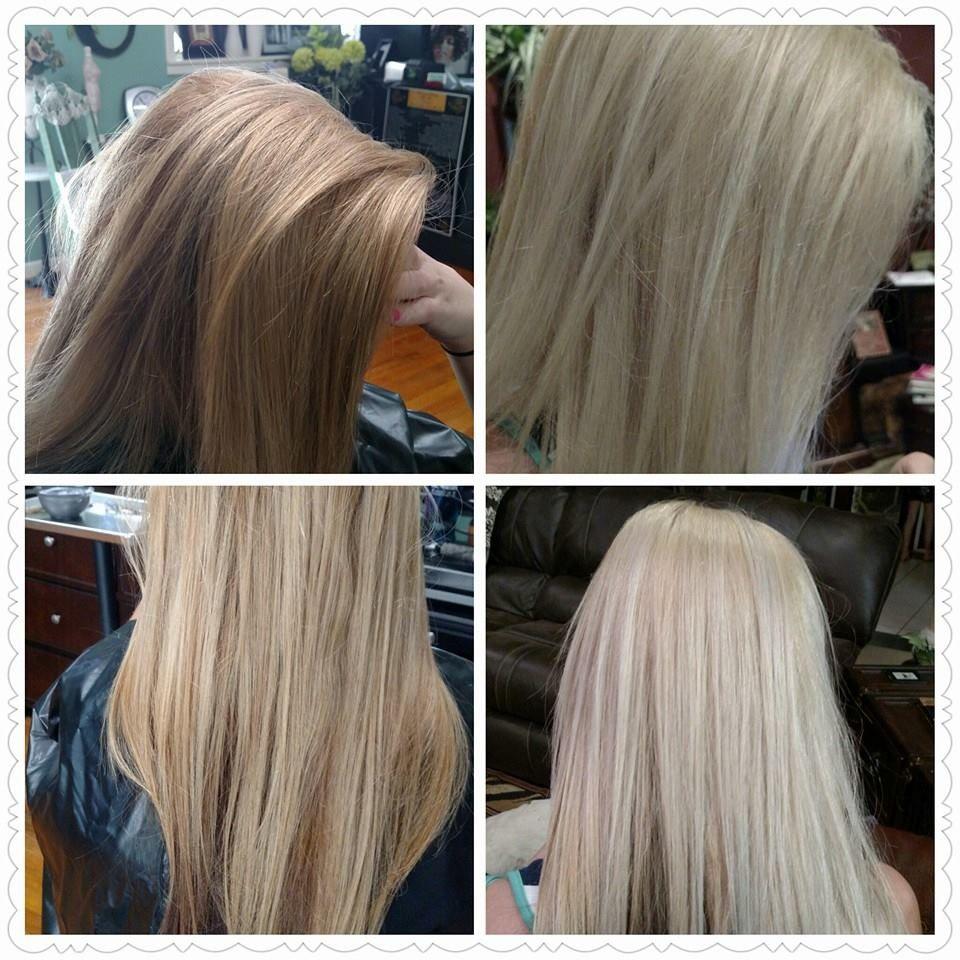 Alice Rabion Southern Charm Hair Salon Day Spa Hair Long Hair Styles Hair Salon