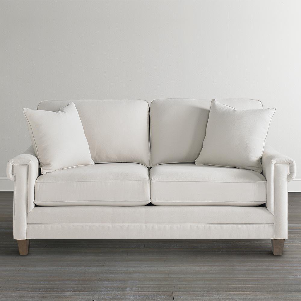 - Missing Product In 2019 Small Sleeper Sofa, Bedroom Sofa