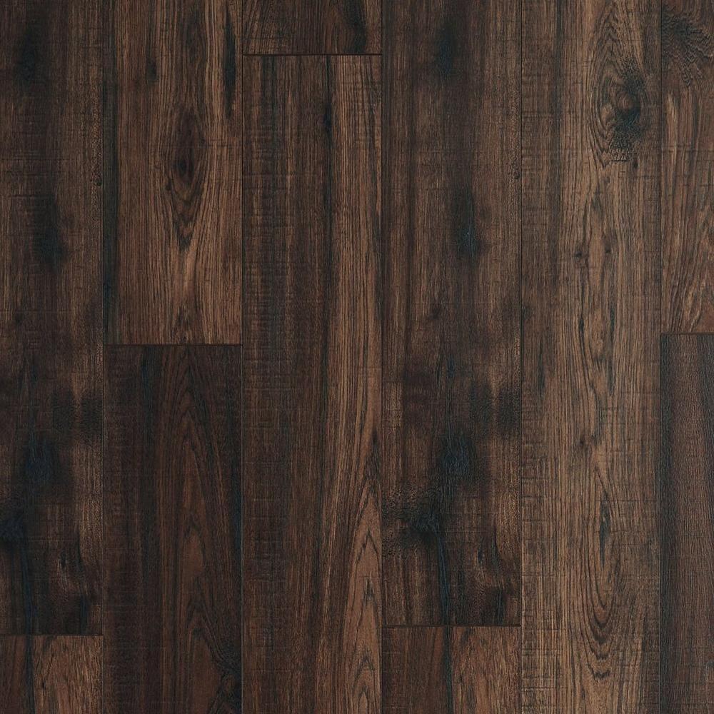 Laminate Flooring Floor Amp Decor, What Is The Ac Rating On Laminate Flooring