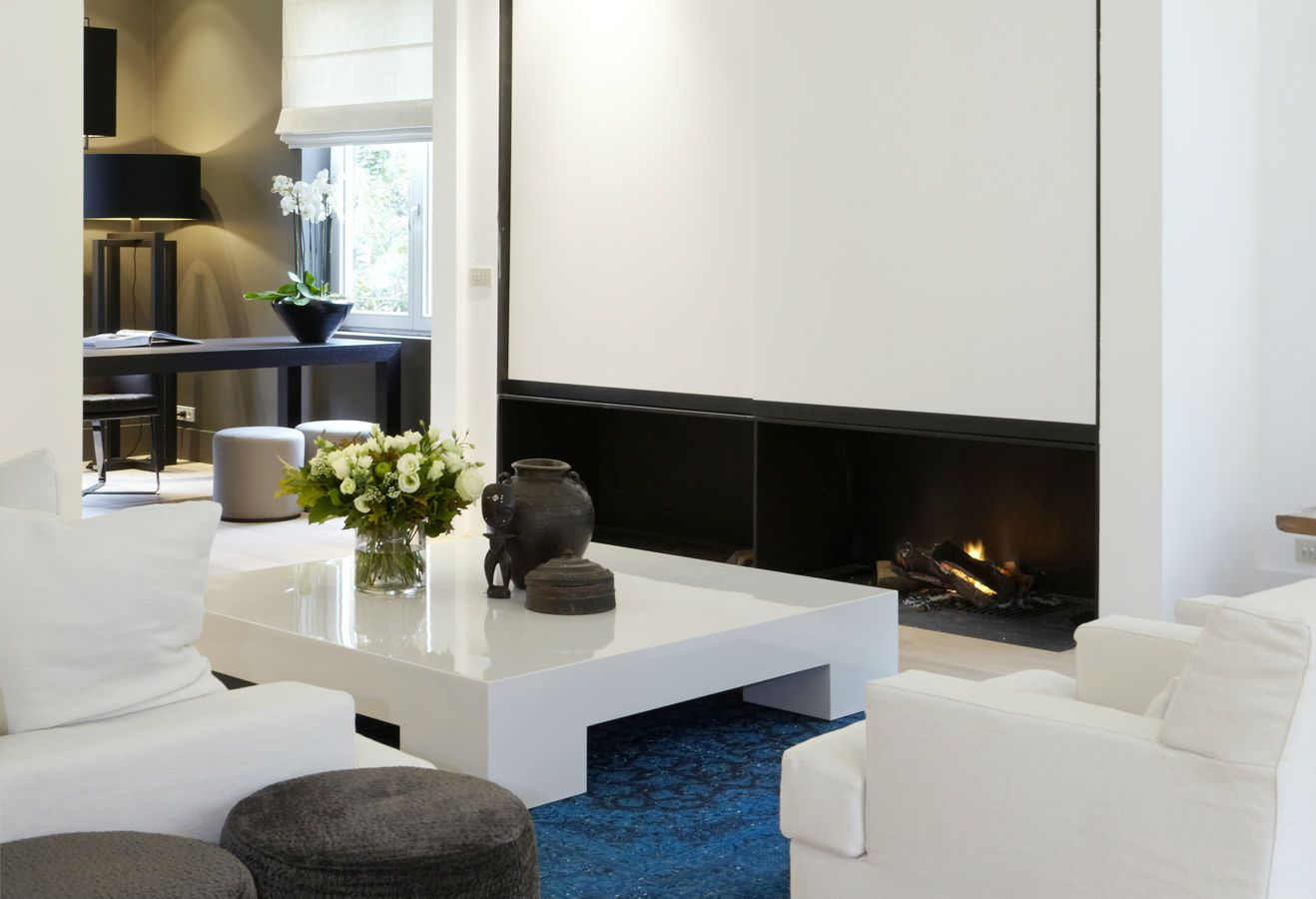Schoten interiors side &coffeetables pinterest armchairs