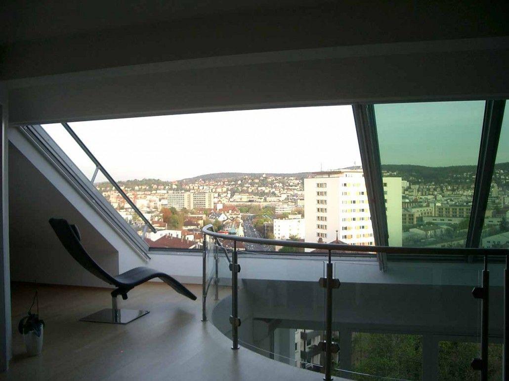 sunshine berlin dachschiebefenster projekte portfolio raster galerie loftwohnungen. Black Bedroom Furniture Sets. Home Design Ideas