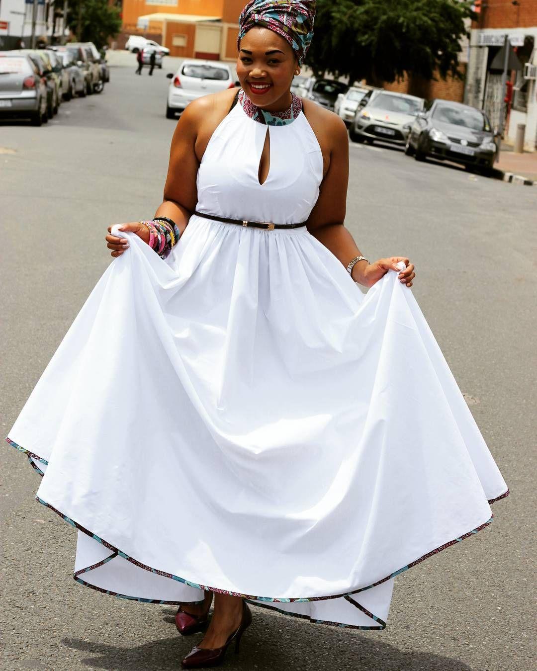 Xhosa wedding decor ideas  nontsikelelo kutta nontsikelelokutta on Pinterest