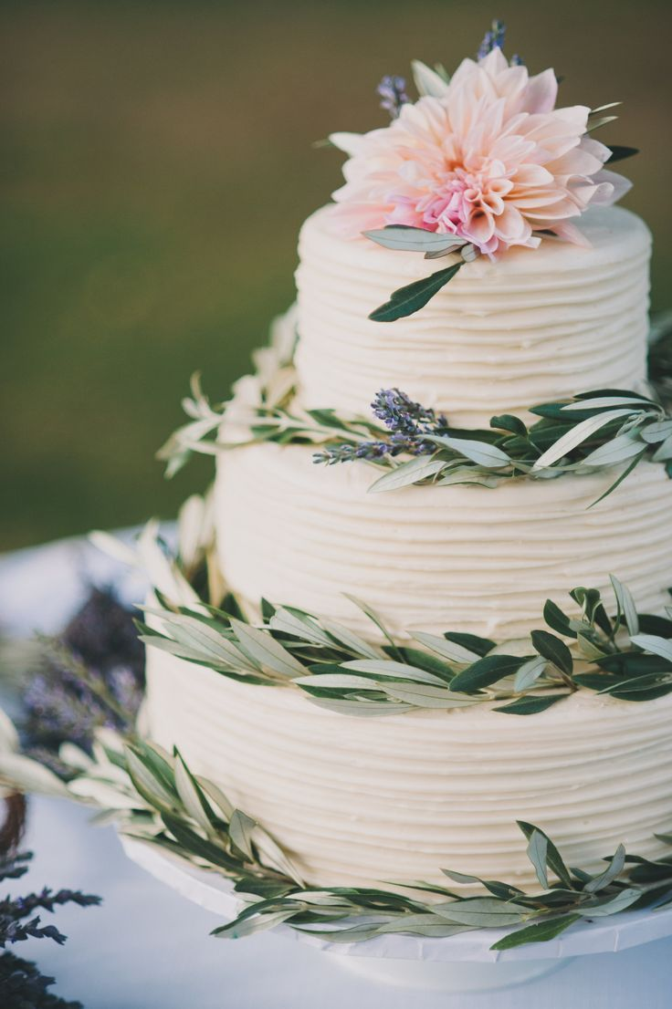 of the best wedding cake designs you can find online wedding