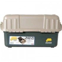 Plano Molding Magnum HiProof 6-Tray Box