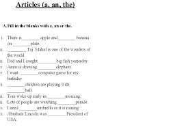 Image Result For English Grammar Worksheets For Grade 5 With Answers