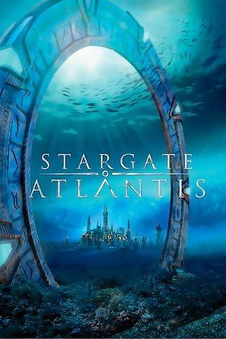 Star Gate Atlantis Iphone Wallpaper Stargate Stargate Atlantis Stargate Universe