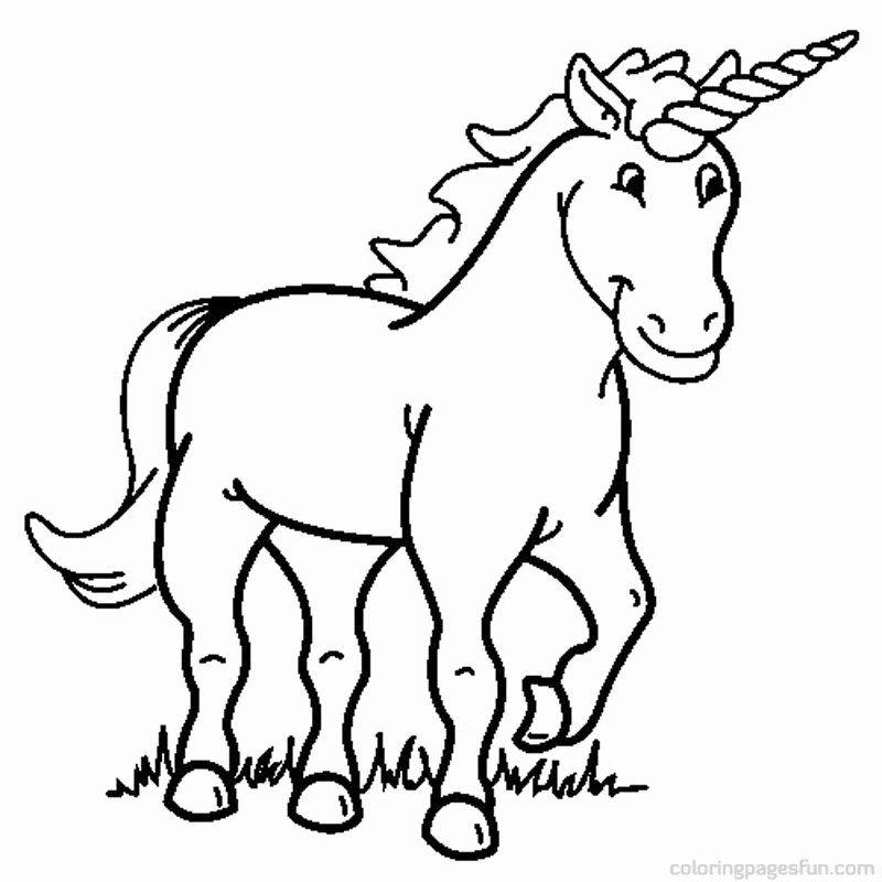 24 Unicorn Emoji Coloring Page   Niceladiesnaughtybooks ...