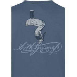 T-Shirts für Herren #fictionalcharacters