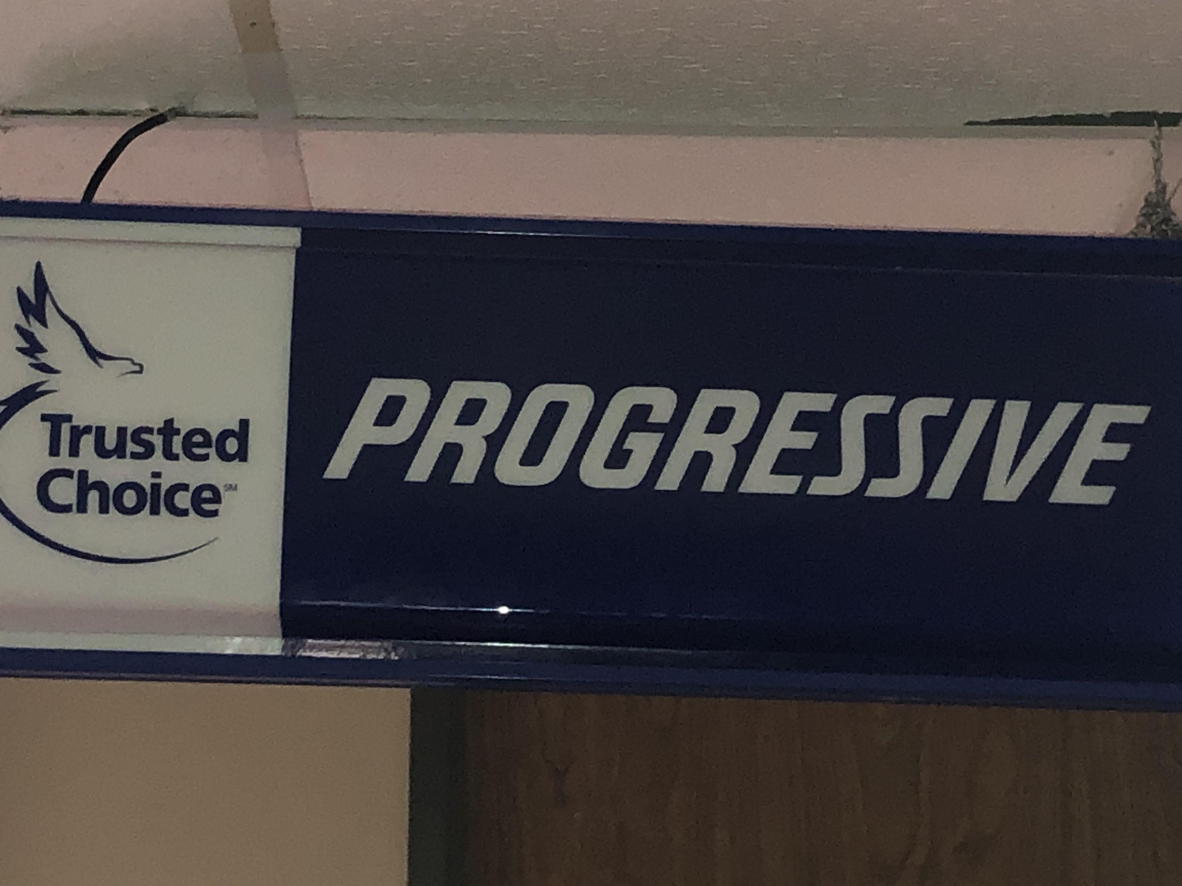 Authorized Progressive Insurance Agent Progressive Insurance