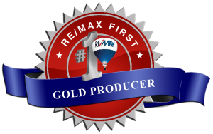 Bass Group is a Gold Producer for RE/MAX First