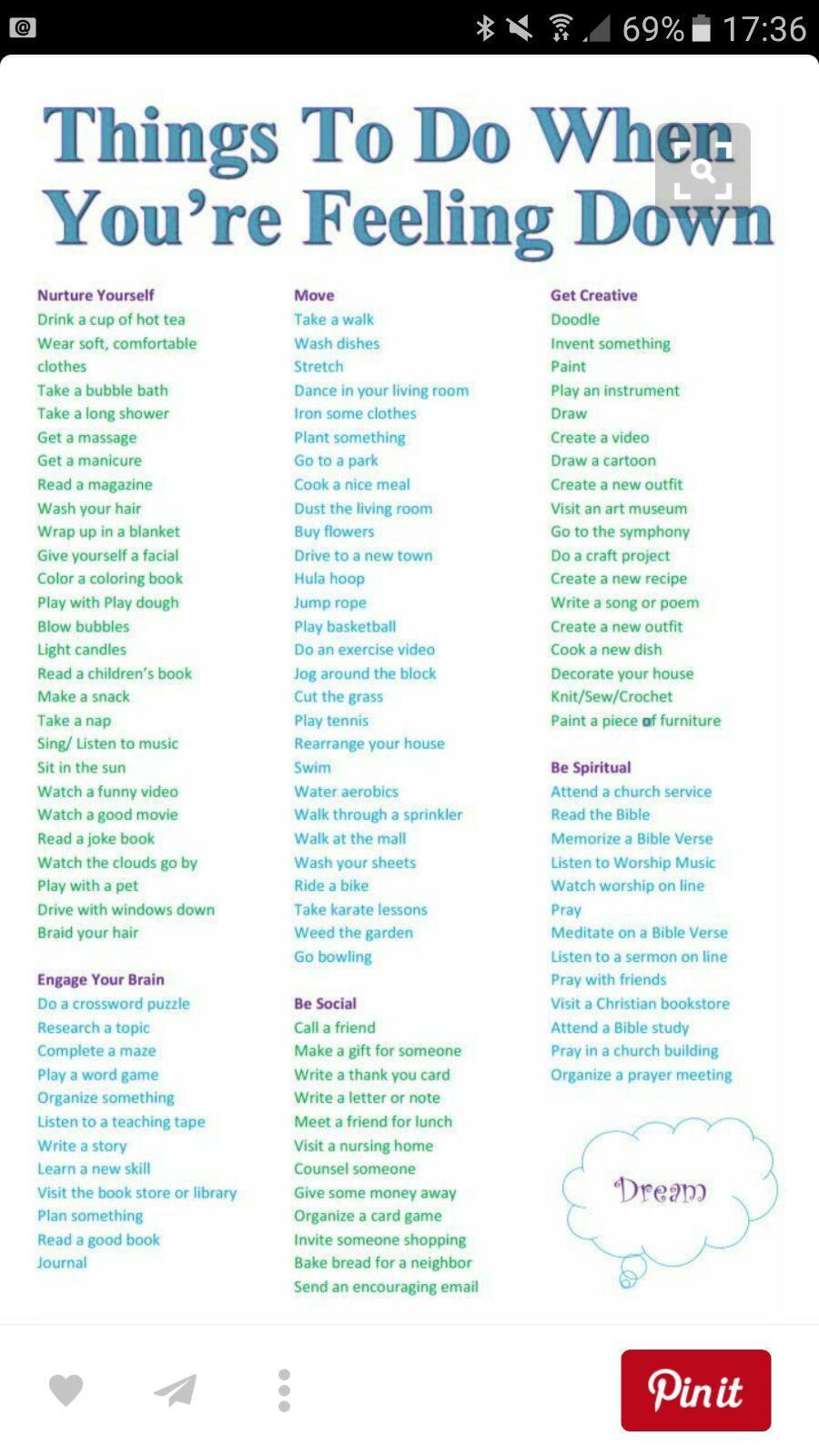 Pin By Laurel Key On Health Self Care Feelings Self