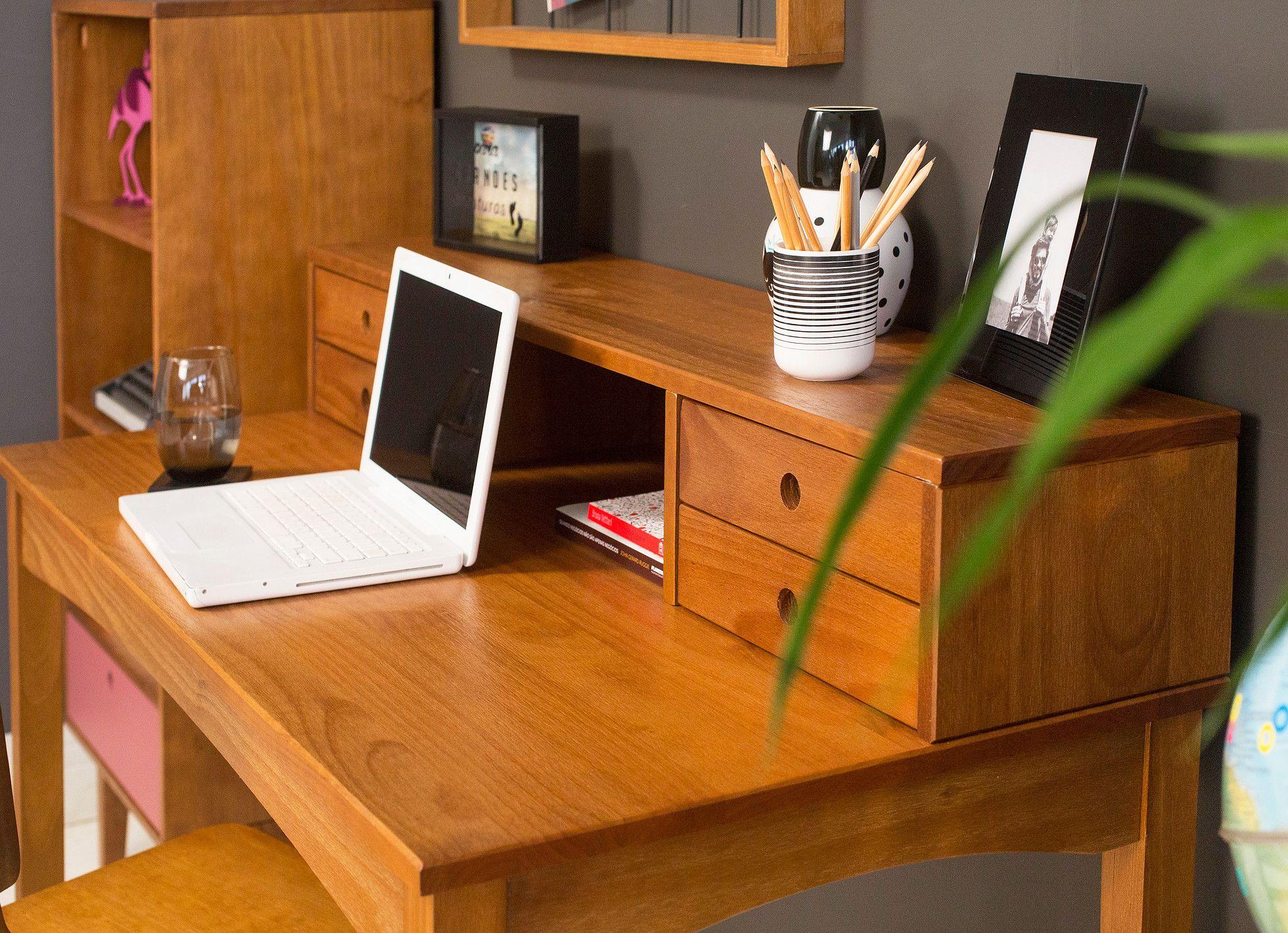 Online-Shop für Möbel aus Massivholz mit Angeboten für Bett ...