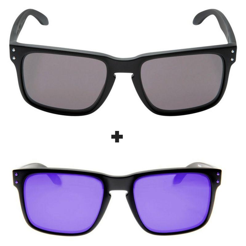 875fb76f47362 Oculos De Sol Polarizado Masculino feminino Importado Barato