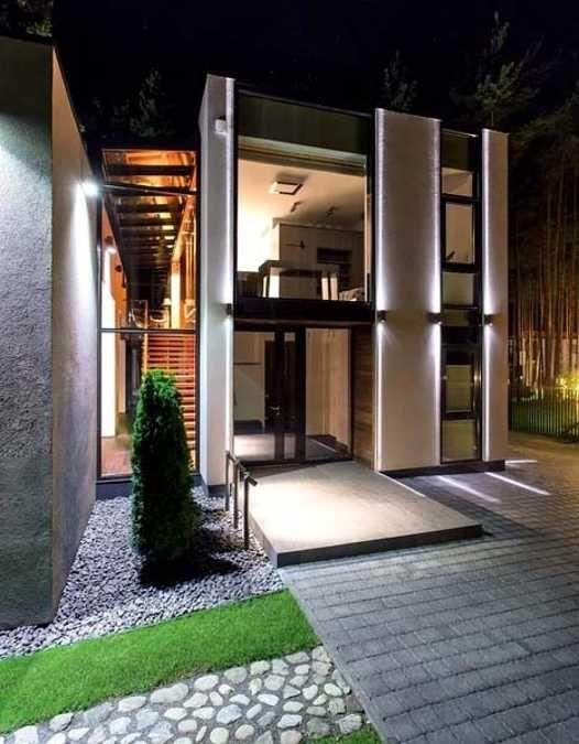 Beautiful Modern Interior Design Ideas Creating Retreat