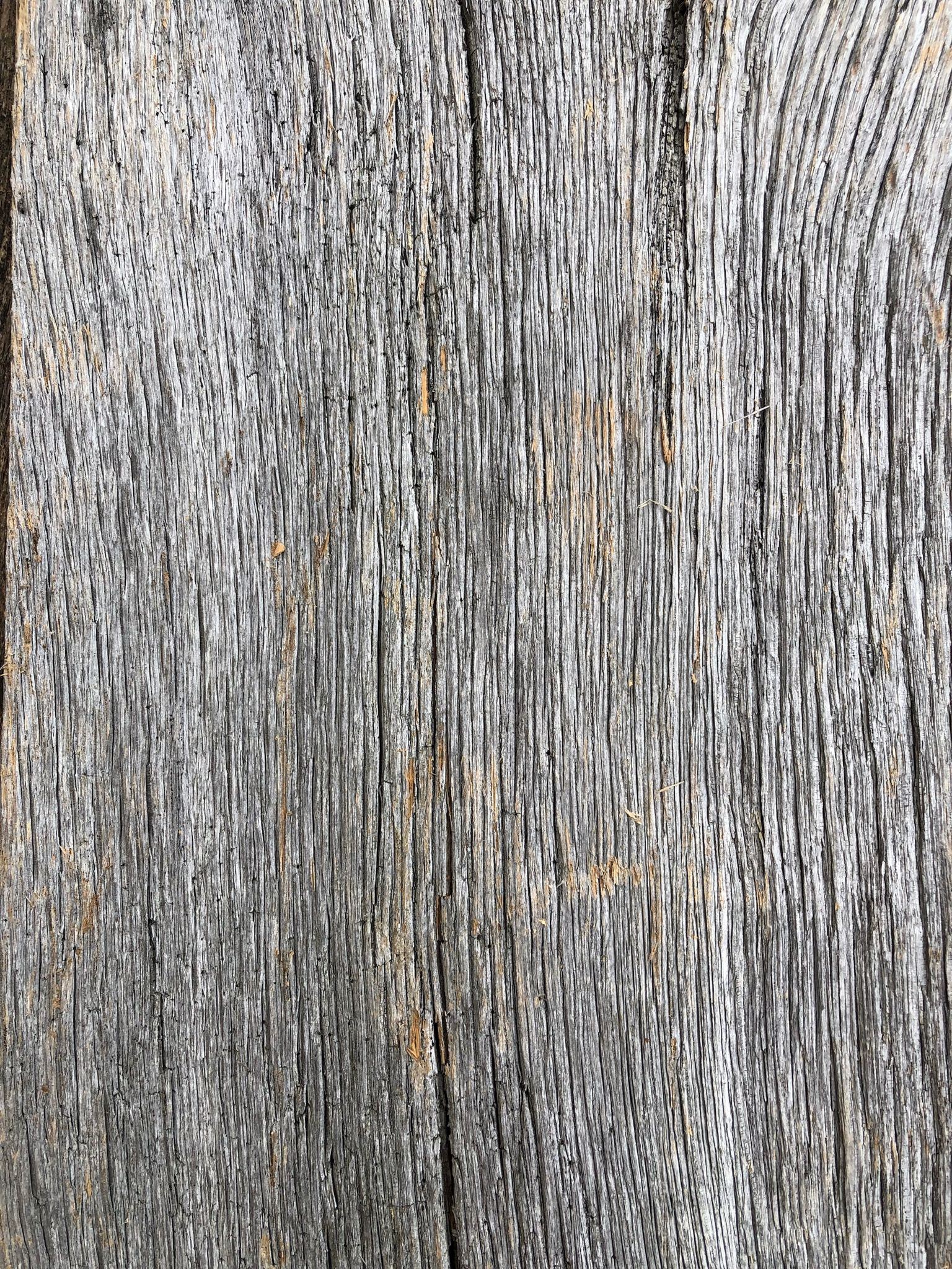 Reclaimed Tobacco Barn Wood From Kentucky At Front Range Timber In