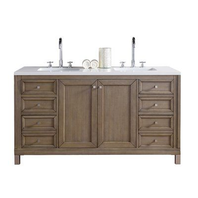 Bathroom Vanities Without Tops Sinks With Images Bathroom Vanities Without Tops Double Sink Vanity Bathroom Vanity
