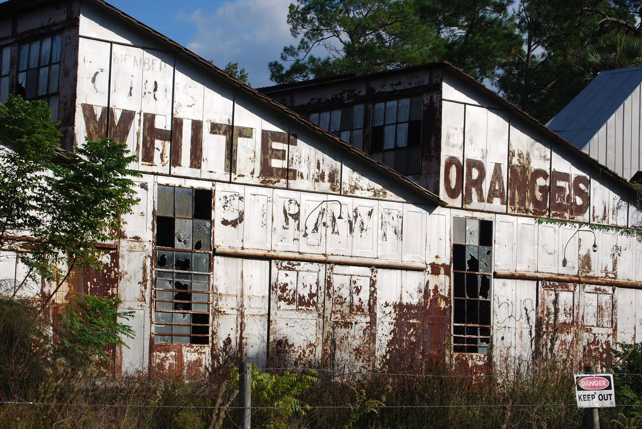 Old Volusia, Florida DSC_0947.jpg (1291×864)