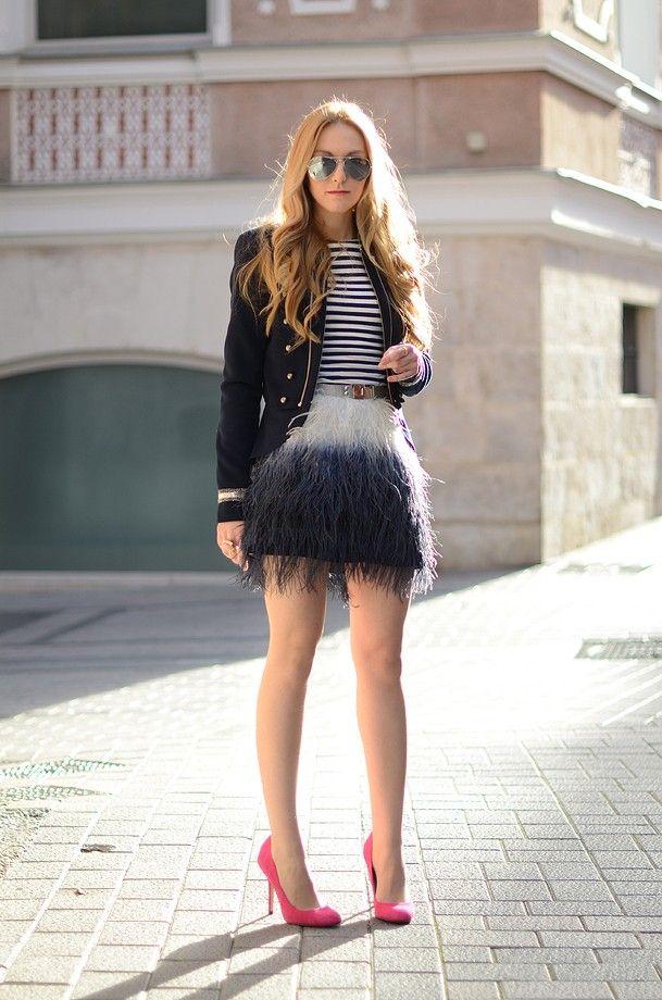 LoLoBu: Get your lifestyle inspiration | Casual fashion