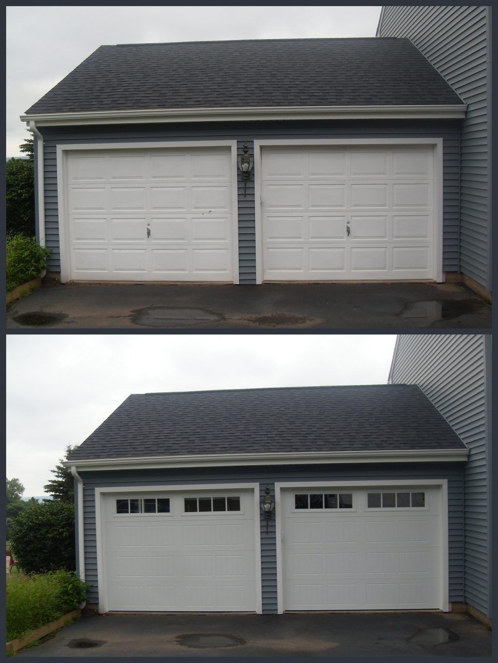Charmant Northgate Garage Doors Chattanooga