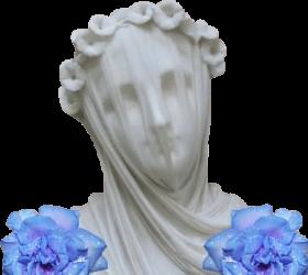 Estatua Aesthetic Vaporwave Velo Flores Chatsworth House Png Image With Transparent Background Png Free Png Images Vaporwave Image Chatsworth House