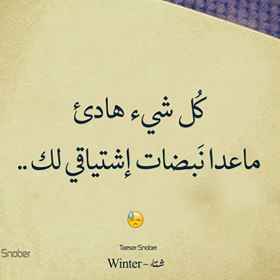 Pin By Mashary Fawzy On Love Arabic Love Quotes Love Quotes For Him True Words
