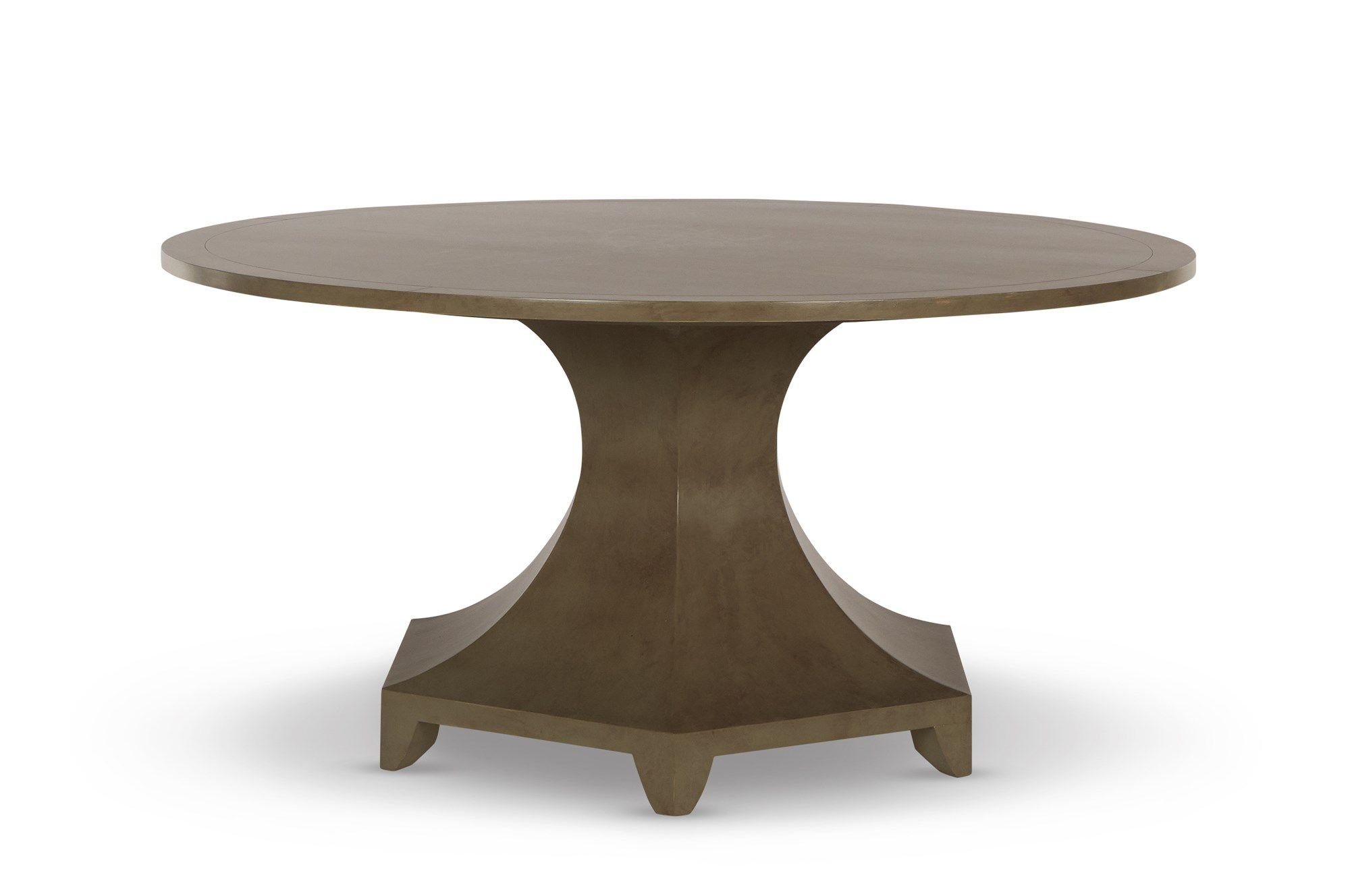 Gala Round Dining Table Tables Room Robb Stucky