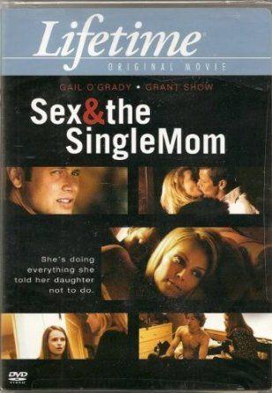 møteplasser for single sex flim