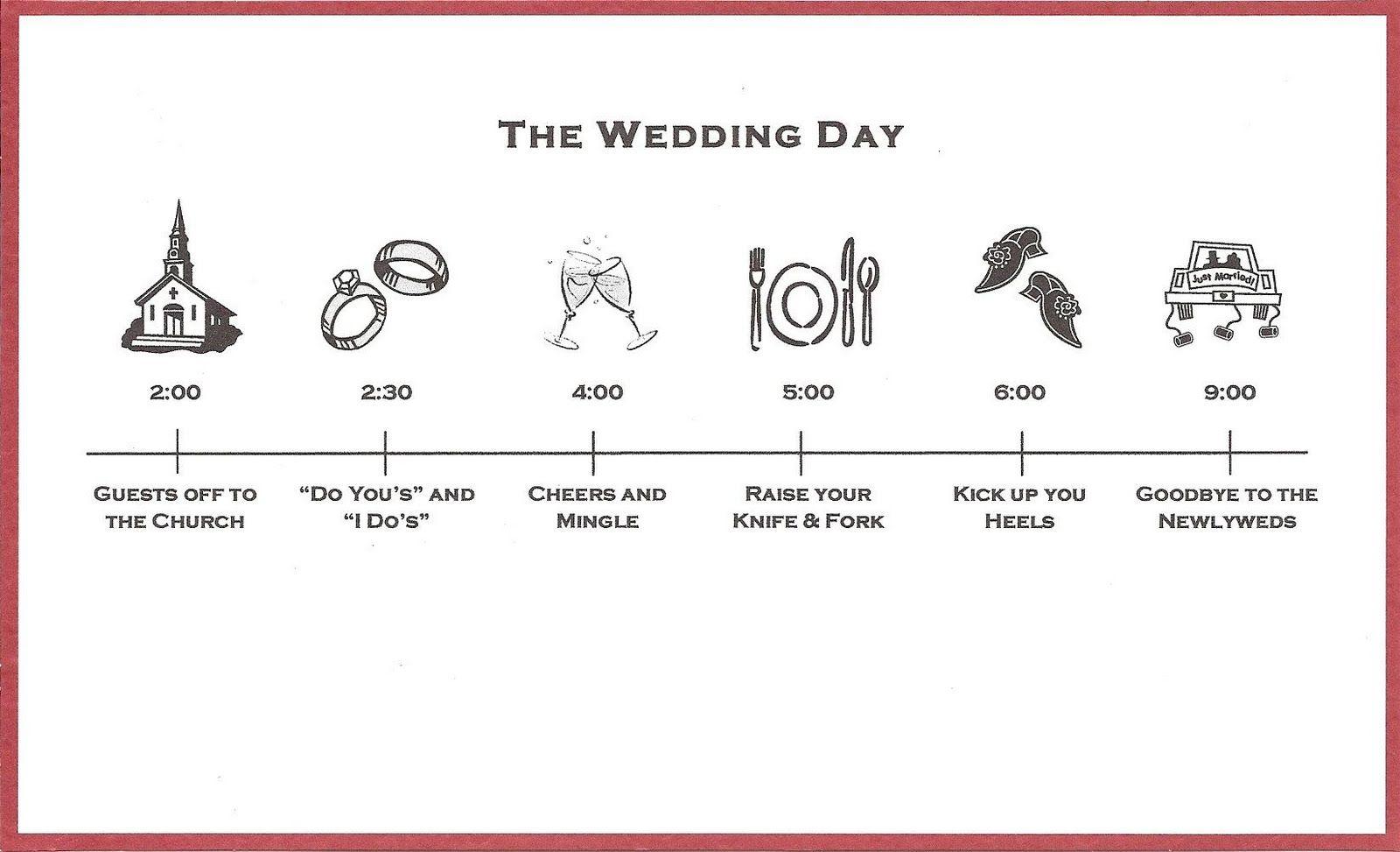 funny wedding invitation email friends Funny wedding