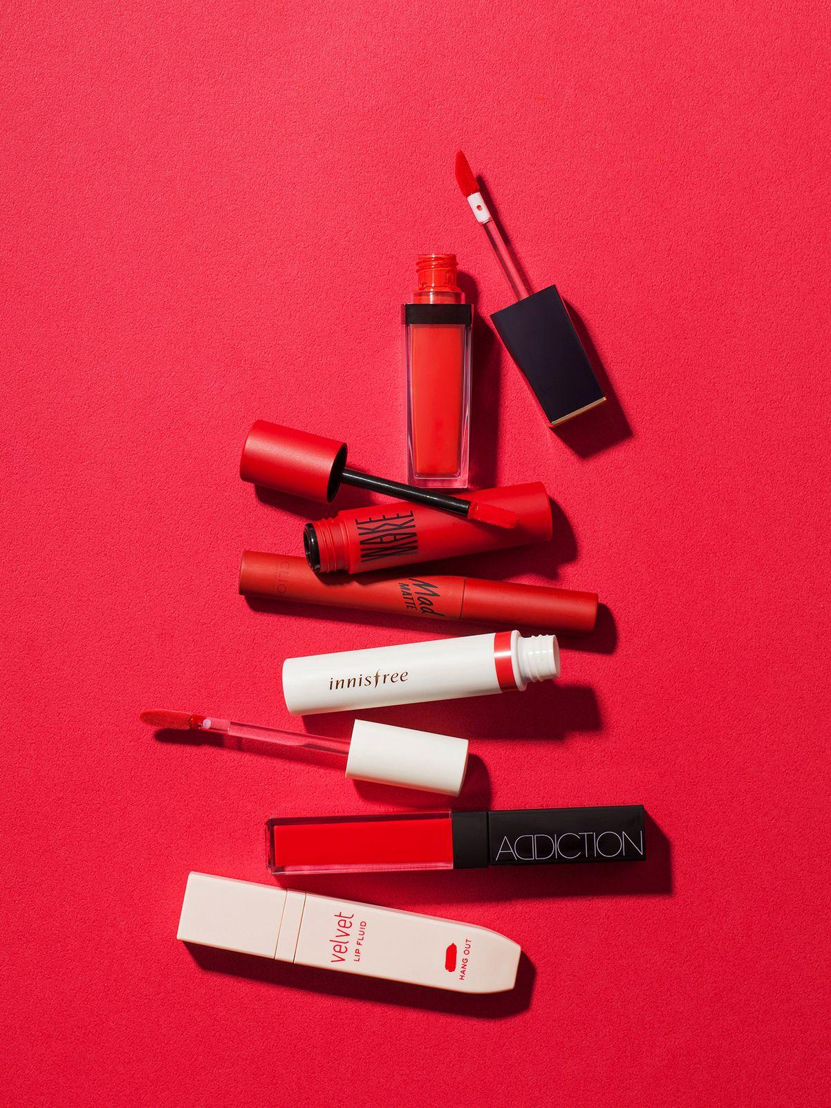 Pin By Hye Jeong Choi On Portfolio Beauty Still Life Body Care Cosmetics Beauty