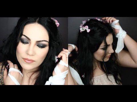 Evanescence my immortal piano tutorial.