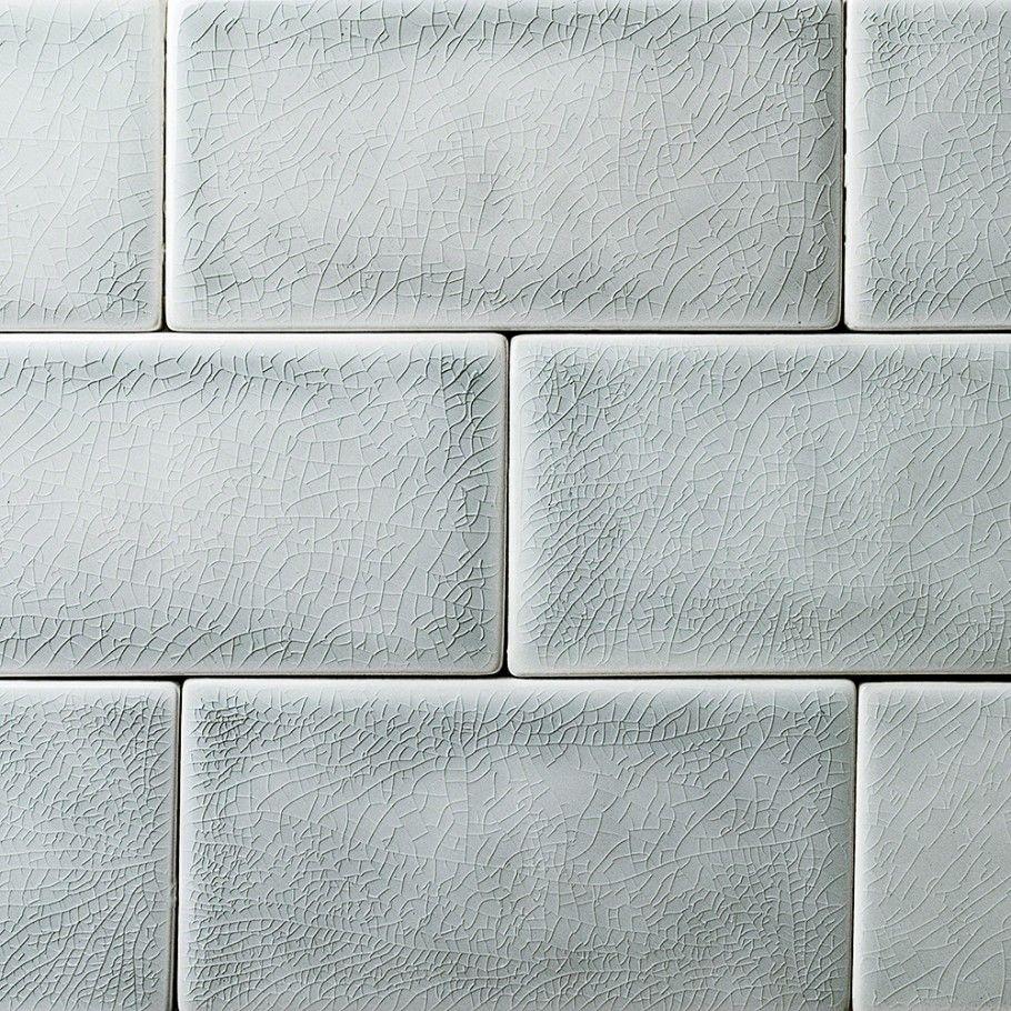 Nabi arctic blue 3x6 ceramic tile tilebar tile pinterest nabi arctic blue 3x6 ceramic tile tilebar doublecrazyfo Choice Image