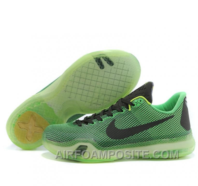newest 5c702 49884 Now We Provive The Most Fashionable Kobe Bryant Shoes For Kids With Amazing  Cheap Price. Kode Shoes Online Is Your Best Choice!