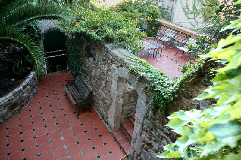 achat à vendre villa maison Hyères centre ville, vue mer, piscine