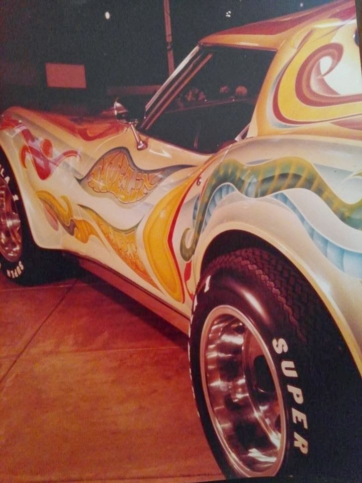 Pin By Dawnneil On Cars And Motoring Custom Cars Paint Custom Cars Cool Cars