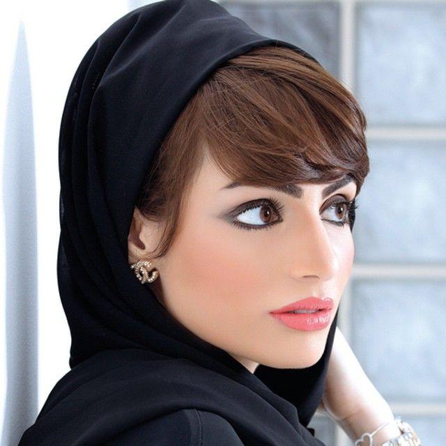Hot kuwaiti girls #2