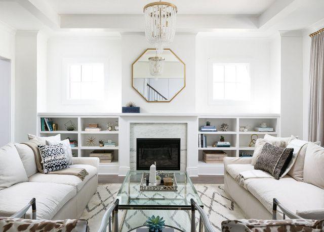 Modern Craftsman Style Home Design Home Bunch An Interior Design Luxury Homes Blog Modern Houses Interior Craftsman Style Interiors Craftsman Interior