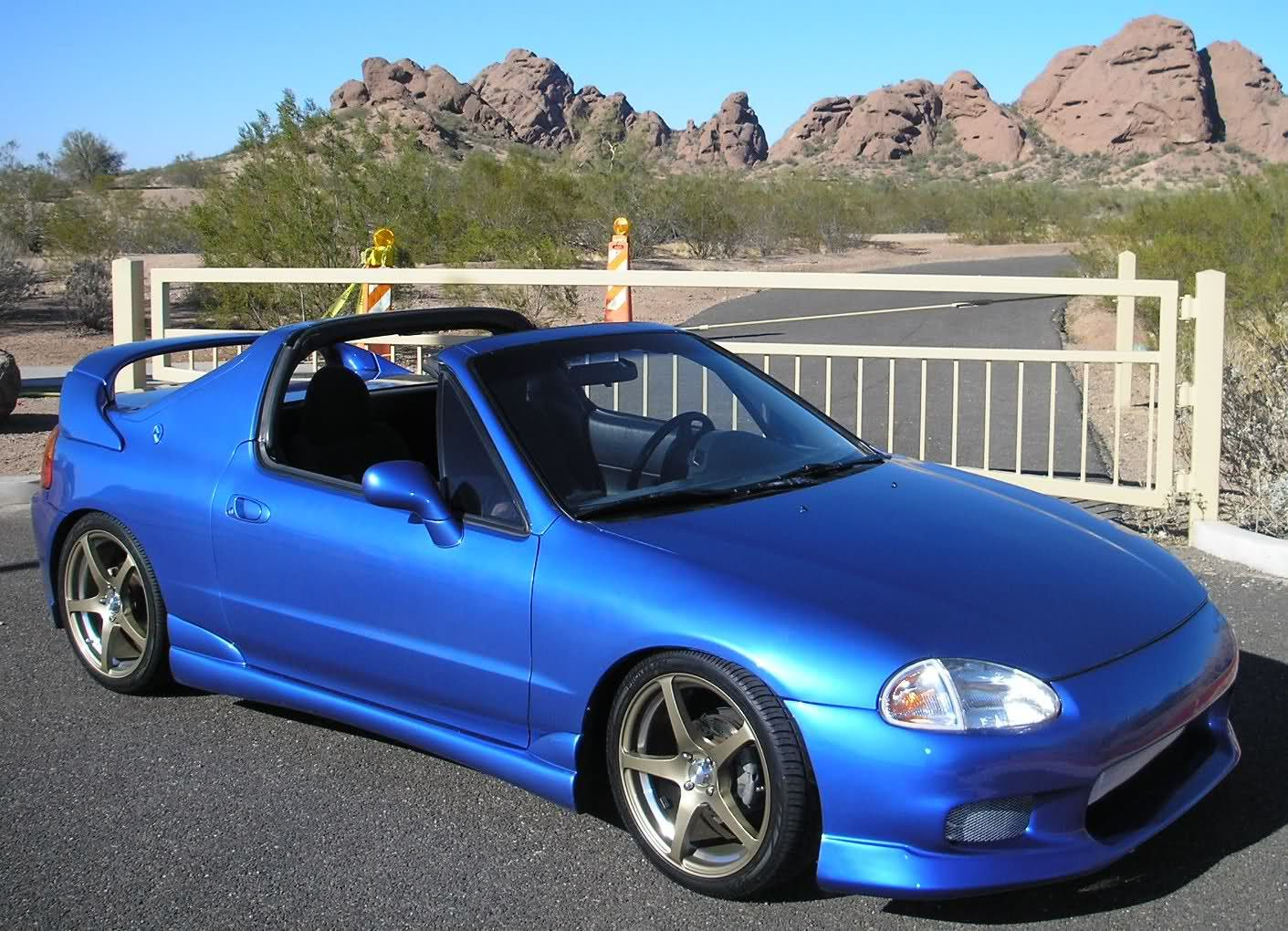 Del sol wings post pics of your del sols page 39 honda forum