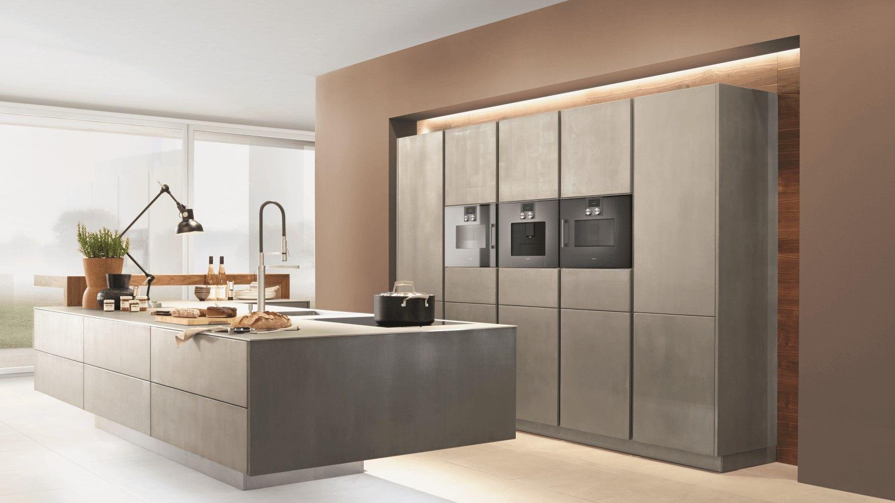 Krüper Küchen – Lust auf gute Küche?   Küche   Pinterest   Küche ...