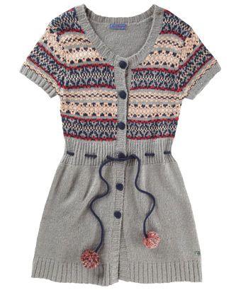 LK308 - Alpine Cardigan  - Alpine Cardigan, Women's Clearance Knitwear, Women's Outlet, Clothing, Accessories, Joe Browns