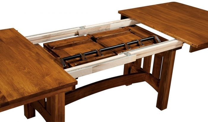 What Are Butterfly Leaf Dining Tables Con Imagenes Muebles
